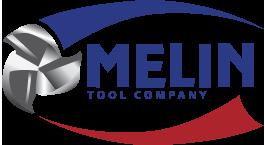 Melin Tool Company logo
