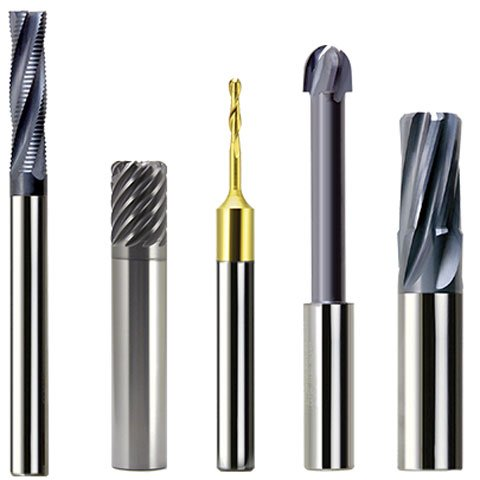 Melin Tool custom tools